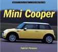Cover image for Mini Cooper