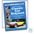 Cover image for How to Restore Classic Car Bodywork