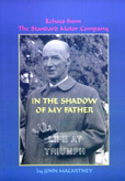 Cover image for In the Shadow of my Father