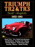 Cover image for Brooklands Gold Portfolios TR 2-3
