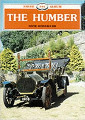 Cover image for SHIRE BOOK - HUMBER