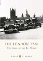 Cover image for SHIRE BOOK - TAXI