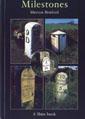 Cover image for SHIRE BOOK - MILESTONES