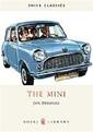 Cover image for SHIRE BOOK - MINI