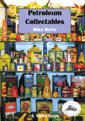 Cover image for SHIRE BOOK - PETROLEUM COLLECTABLES