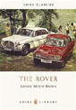 Cover image for SHIRE BOOK - THE ROVER