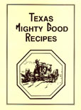 Cover image for COOKBOOK